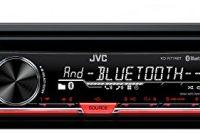 fantastische sonstige fre72672 autoradiocd spieler schwarz foto