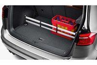 fantastische volkswagen 000 061 166 a kofferraum einsatz bild