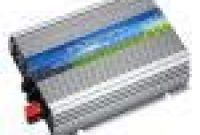 grossen h hilabee 600w solar wechselrichter mppt pure sinus wechselrichter fur solarpanel foto