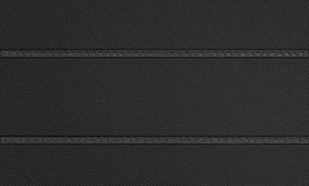 grossen saferide mass autositzbezuge schwarz 1 2 transporter sitzbezuge sitzbezug schonbezug schonbezuge autoschonbezug autositzbezug sitzauflagen sitzschutz front gallante vip foto