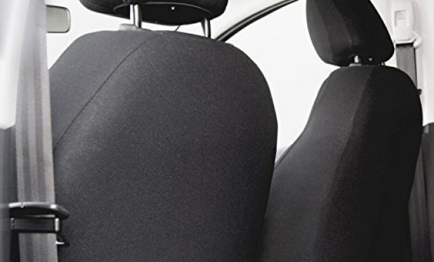 grossen saferide universal set kunstleder grau sitzbezuge sitzbezug fur auto sitzschoner set schonbezuge autositz autositzbezuge sitzauflagen sitzschutz pkw x line bild