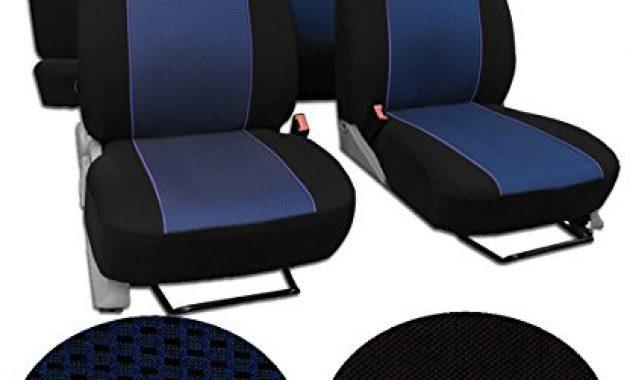 grossen sitzbezuge fur 190 w201 super qualitat extra langlebig im design vip 1 bild