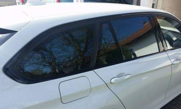 schone auto sonnenschutz fertige passgenaue scheiben tonung sonnenblenden keine folien vorsatzscheiben seat arona ab 2017 foto