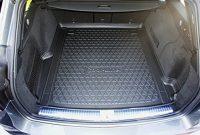 schone dornauer autoausstattung premium kofferraumwanne 9002772104437 foto