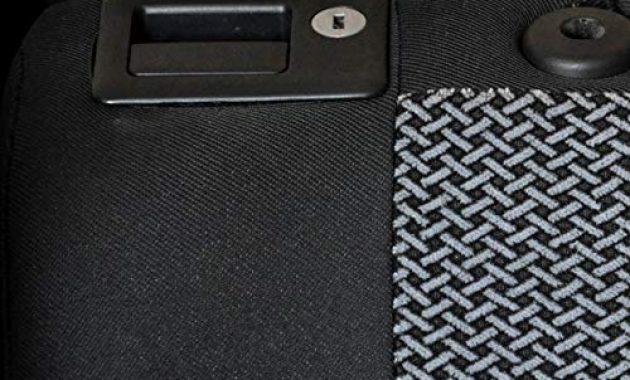 schone elegance e2 massgeschneidert autoschonbezug set 5902311270651 bild