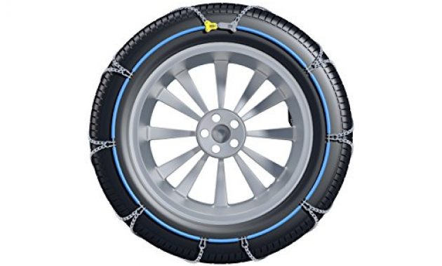 schone konig cb 7 104 snow chains1 paar bild