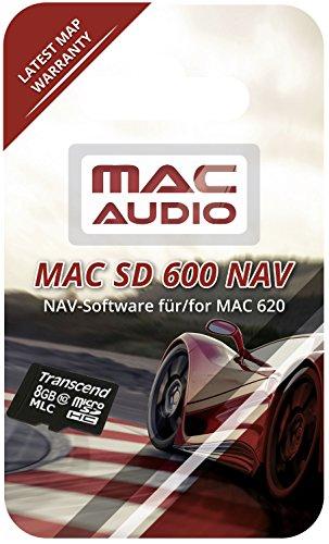 schone mac sd 600 nav nav software fuer mac 620 bild