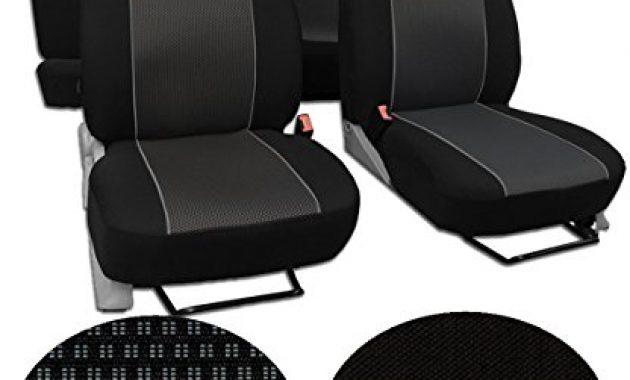 schone sitzbezuge fur 190 w201 super qualitat extra langlebig im design vip 1 bild