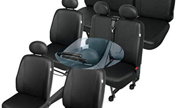 schone zentimex z751702 sitzbezuge set fahrersitz einzelsitz armlehne rechts beifahrersitz einzelsitz ohne armlehnen doppelbank zweierbank einzelsitz ohne armlehnen dreierbank kun bild