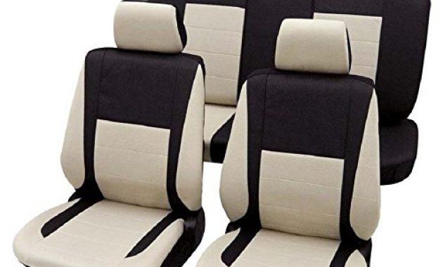 wunderbare cars design elegance beige 16886 schonbezug sitzbezug autoschonbezug schonbezuge fur dir unten angegebenen fahrzeuge bild