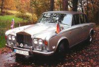 wunderbare diplomat magnetisch haftender autofahnen stander 1 deutschland mit super magnet fur ihre autoflaggen auto fahne flagge bild