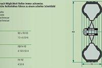 wunderbare dt parts schneeketten satz fur kleine maschinen spurkreuzkette 20x800 8 20x800 10 foto