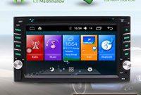 wunderbare eincar android 60 quad core auto stereo doppel din radio mit wireless backup kamera fern 62 in dash gps navigation 2 lrm auto touch screen bluetooth radio dvd cd player externe m bild