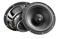 wunderbare eton prx 1702 165cm koax lautsprecher kfz auto lautsprecher 100 watt bild