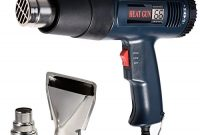 wunderbare foshio folierung werkzeuge set mit heissluftgeblase rakel schaber magnethalterung pumpsprayer flitz cuttermesser handschuhe und selbstklebender flitz fur autofolierung car wr bild