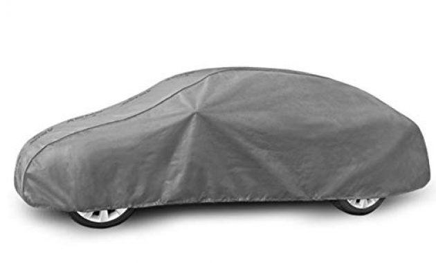 wunderbare kegel blazusiak vollgarage ganzgarage mobile l coupe kompatibel mit nissan 370z coupe roadster ab 2008 schutzplane abdeckung foto