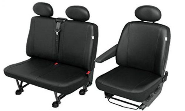 wunderbare kunstleder sitzbezuge sitzschoner set 6 sitzer robuste und pflegeleichte eco leder massgeschneidert wird ab 02052017 in dieser form angeboten bild