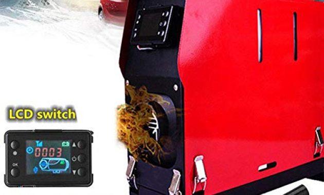 wunderbare liuxi luft dieselheizung 12v 5kw fahrzeugheizung planar fur transporter wohnmobil auto anhanger auto autos lkw wohnmobile boote busparkgeschwindigkeit heiss bild