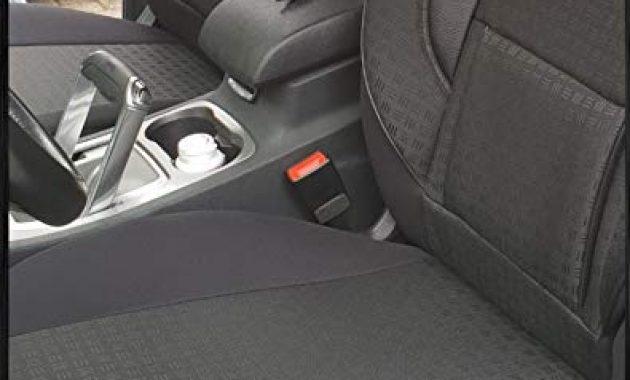 wunderbare mass sitzbezuge kompatibel mit mercedes b klasse w245 fahrer beifahrer farbnummer 128 foto