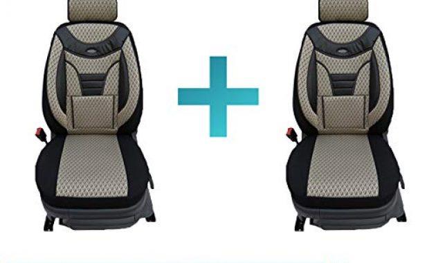 wunderbare mass sitzbezuge kompatibel mit opel insignia a fahrer beifahrer ab bj 2008 2017 farbnummer 902 bild