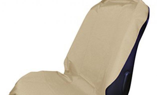 wunderbare seat saver wasserfester abnehmbarer universaler auto sitzbezug einfaches anbringen und abnehmen foto
