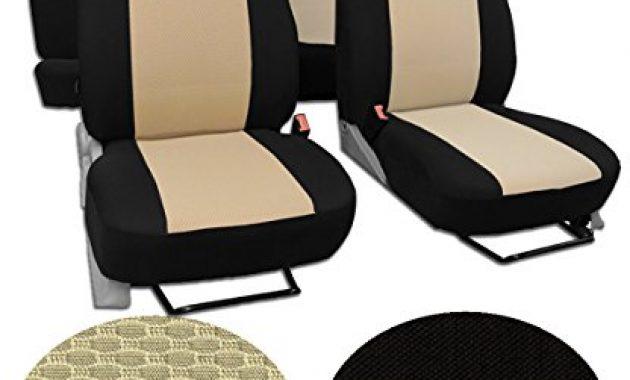 wunderbare sitzbezuge fur 190 w201 super qualitat extra langlebig im design vip 1 foto
