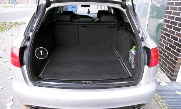 wunderbare tuning art 2803 kofferraummatte 3 teilig ruckbankschutz ladekantenschutz foto