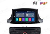 wunderbare xtrons android autoradio mit 7 touch screen android 81 quad core dvd player rull rca ausgang autostereo car auto play 4g bluetooth 2gb ram 16gb rom dab obd2 tpms fur renault bild