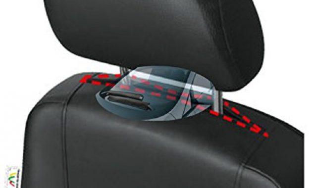 wunderbare zentimex z751702 sitzbezuge set fahrersitz einzelsitz armlehne rechts beifahrersitz einzelsitz ohne armlehnen doppelbank zweierbank einzelsitz ohne armlehnen dreierbank foto